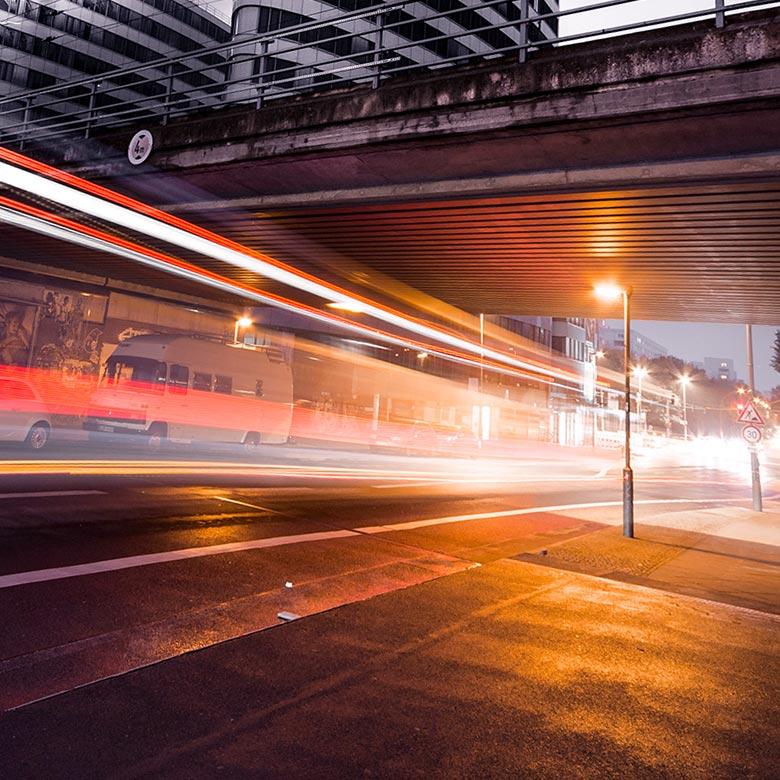 supplier-company-streetlights