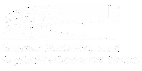 Logo–akademie2